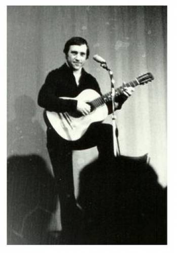 Павловск, 17.10.1974 г.