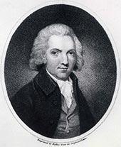 Уильям Ричардсон