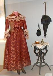 Выставка Я ТАМ БЫЛ в Приоратском дворце г.Гатчина